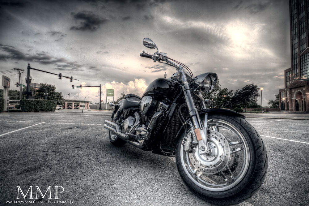 motorcycle photographers  Malcolm MacGregor Photography